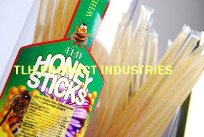 Honey Stick / Madu Stik pek 100