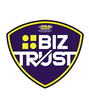 biztrust_secure_seal
