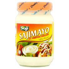 SAJIMAYO MAYONNAISE 470ML