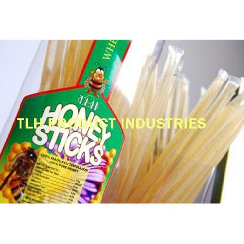 honey sticks TLH
