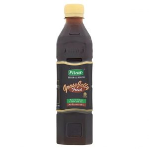 Fitrah Air Cincau 500ml