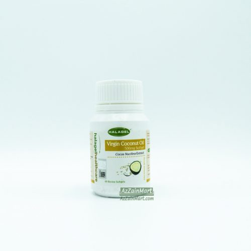 Halagel-Virgin-Coconut-Oil-70G-(1)