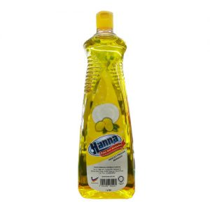 dishwasher-hanna-kuning-1l