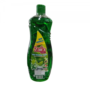 dishwash-original-zaira-lime-1L