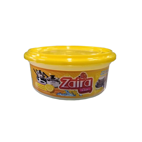 dishwash-paste-zaira-lemon-400g